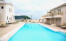 Foto Appartementen Skopelos Village in Skopelos stad ( Skopelos)
